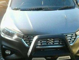 Mobil Suzuki Ertiga 2019 GX terbaik di Nusa Tenggara Barat