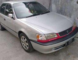 Jawa Barat, jual mobil Toyota Corolla 2000 dengan harga terjangkau