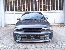 Jawa Timur, jual mobil Toyota Corolla 1.6 1992 dengan harga terjangkau