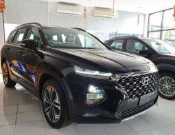 Big Promo Hyundai Santa Fe 2020 Jabodetabek