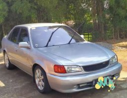 Dijual mobil bekas Toyota Corolla 2.0, Jawa Barat