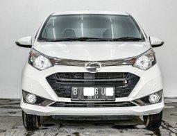 Dijual Mobil Daihatsu Sigra R 2016 di DKI Jakarta