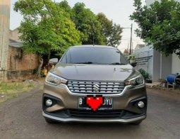 Jual cepat Suzuki Ertiga GX 2019 di Jawa Barat
