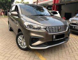 Mobil Suzuki Ertiga 2019 GL dijual, Banten