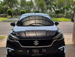 Mobil Suzuki Ertiga 2019 GL SPORTY terbaik di Jawa Timur