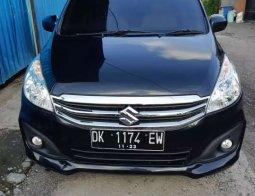 Jual mobil bekas murah Suzuki Ertiga GL 2016 di Bali