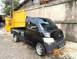 Dijual Murah Gran Max 1500cc Granmax 1.5 Pick Up 2019, DKI Jakarta