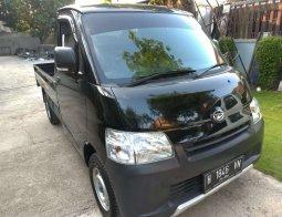 Jual mobil bekas murah Daihatsu Gran Max Pick Up 1.5 2019 di Jawa Tengah
