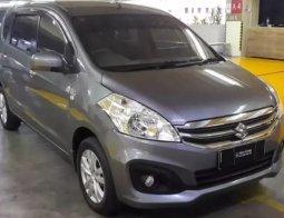 Jual Mobil Bekas Suzuki Ertiga GL 2016 di DKI Jakarta