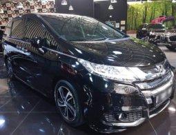 Jual Mobil Honda Odyssey Prestige 2.4 2016 di Jawa Barat