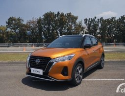 Review Nissan Kicks e-Power 2020 Indonesia: Mobil Listrik Paling Cocok di Indonesia