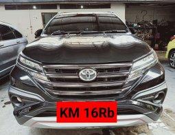 Jual Mobil Toyota Rush TRD Sportivo at th 2019 di Bekasi