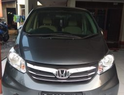 Jual Honda Freed 1.5 2013 di Bekasi
