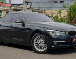 BMW F30 320i Sport 2019 nik 2018