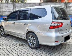 Dijual Nissan Grand Livina XV 2018 di DKI Jakarta