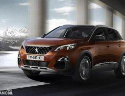 Review Peugeot 3008 Allure Plus 2020: SUV Urban Negeri Mode