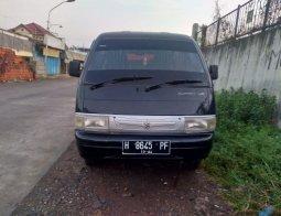 Suzuki Carry 1.5L Real Van NA