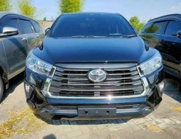 Promo Toyota Kijang Innova V Pontianak