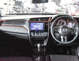 Honda Mobilio RS 2019