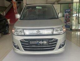 DP 13jtn, Promo Suzuki Karimun Wagon R, Harga Suzuki Karimun Wagon R, Kredit Suzuki Karimun Wagon R