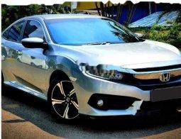 Mobil Honda Civic 2016 ES dijual, DKI Jakarta