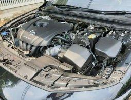 Jual cepat Mazda 3 2019 di DKI Jakarta