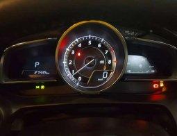 Jual mobil Mazda 2 GT 2016 bekas, Jawa Timur