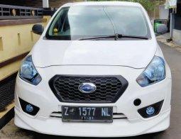 Jawa Barat, jual mobil Datsun GO T 2020 dengan harga terjangkau