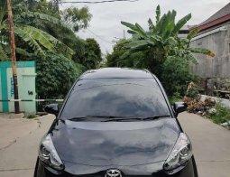 Jual mobil Toyota Sienta V 2020 bekas, DKI Jakarta