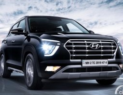 Review Hyundai Creta 2020: Mendominasi India, Siap Datang ke Indonesia?