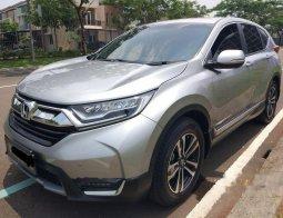 Mobil Honda CR-V 2019 Prestige terbaik di Banten