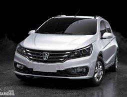 Review Wuling Baojun 310 2017: Hatchback Menengah Andalan Wuling