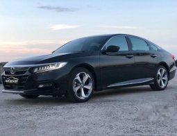 Jual mobil Honda Accord 2019 bekas, DKI Jakarta