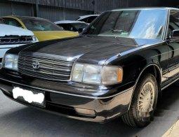 Jual Toyota Crown 3.0 Manual 1999 harga murah di DKI Jakarta