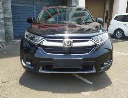 Honda CR-V 2.0 2019