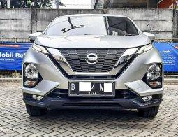 Nissan Livina VE 2019