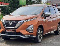Nissan Livina 1.5 VL 2019