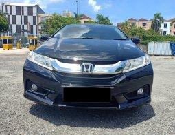 Jual mobil Honda City 2015 , Kota Jakarta Pusat, DKI Jakarta