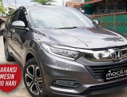 Jual mobil Honda HR-V 2019 , Kota Depok, Jawa Barat
