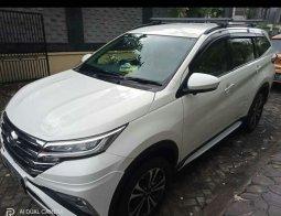Jual mobil Daihatsu Terios X Deluxe 2018 di Bali