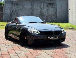 BMW Z4 sDrive20i 2014
