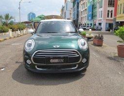 Mobil MINI Cooper 2015 S terbaik di DKI Jakarta