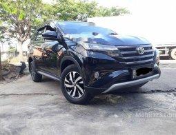 Mobil Toyota Rush 2019 G terbaik di DKI Jakarta