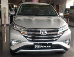 Promo Awal Tahun Ready NIK 2020 Daihatsu Terios