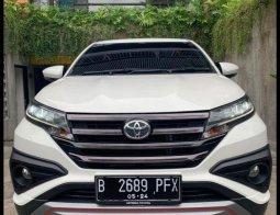 Toyota Rush 2019 DKI Jakarta dijual dengan harga termurah