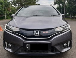 Honda Jazz RS 1.5 AT 2014 DP MiNiM