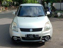 Jual Suzuki Swift GT3 2011 harga murah di DKI Jakarta