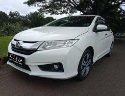 Jual mobil Honda City 2016 , Kota Tangerang, Banten