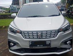Mobil Suzuki Ertiga 2018 GX dijual, Jawa Barat