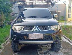 Mitsubishi Triton GLS MT Double Cab 4WD